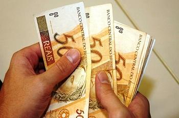 Reajuste:salário mínimo será de R$ 954 a partir de 1° de janeiro