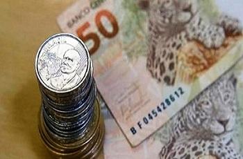 Assinada MP que libera R$ 2 bilhões de AFM aos municípios