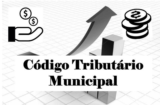 CTM de São João do Piauí é publicado em duas edições no Diário Oficial dos Municípios