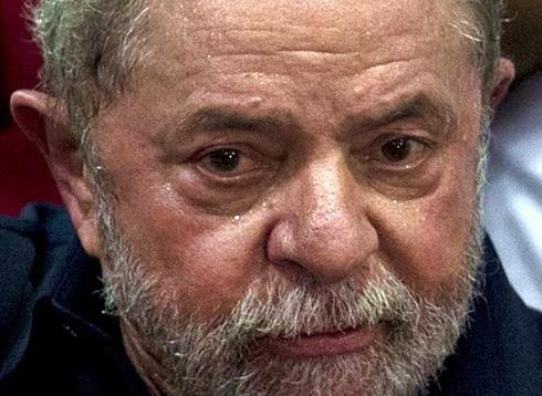 Lula tentou tirar, novamente, Moro de ação da Lava Jato