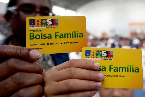367 famílias tiveram benefícios bloqueados e cancelados em SJP
