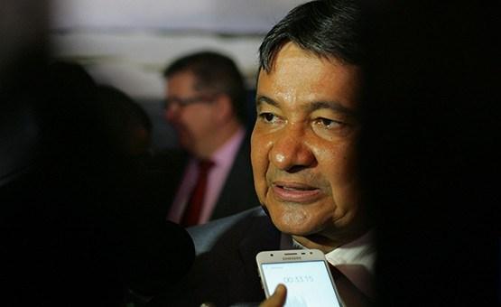 Inadimplência do governo do Piauí com a Caixa travou empréstimo de R$ 315 milhões