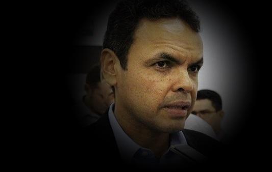 Análise: Gil Carlos e o seu futuro político