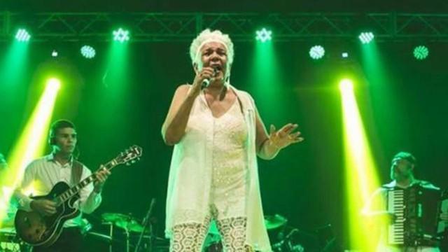 Acusados pela morte da cantora Loalwa, do grupo Kaoma, foram condenados