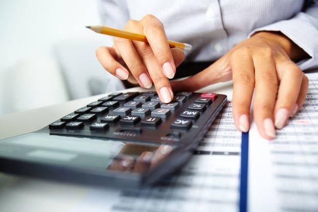 Brasil tem 16 mil novas ações tributárias e previdenciárias a cada dia útil