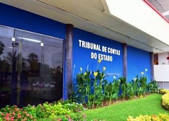Relatório produzido pelo TCE aponta 1.275 nomeações ilegais no Governo do PI