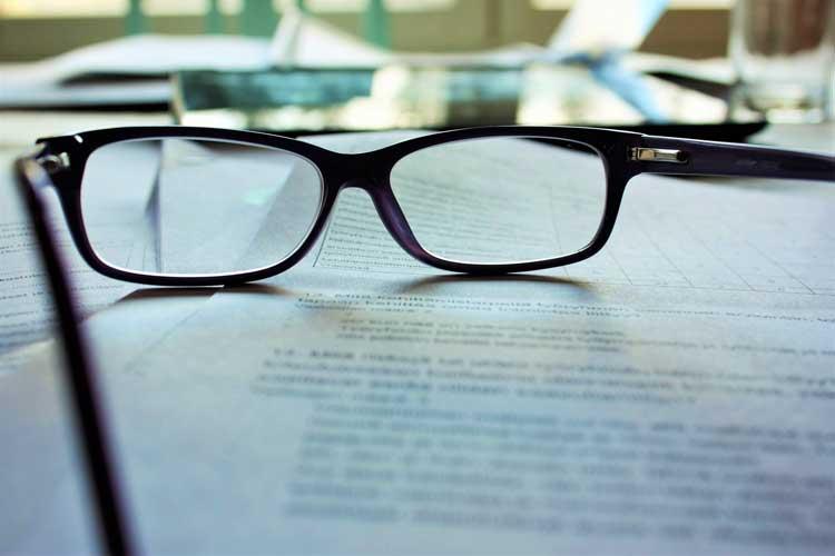 Prefeitura de São Raimundo Nonato abre teste seletivo para contratação de professores