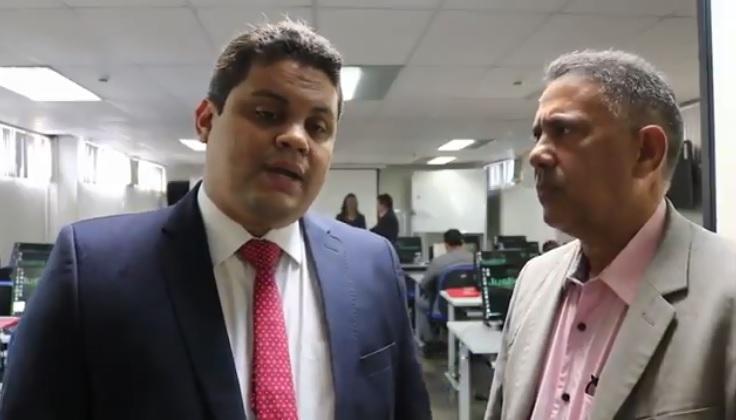 Advogados publicistas recebem capacitação sobre PJe eleitoral