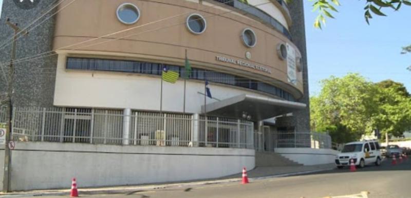 TRE-PI afasta inelegibilidade de Alexandre Mendonça em ação movida por Gil Carlos