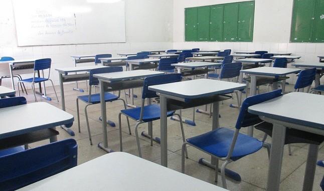 Educação: a nossa greve de cada ano