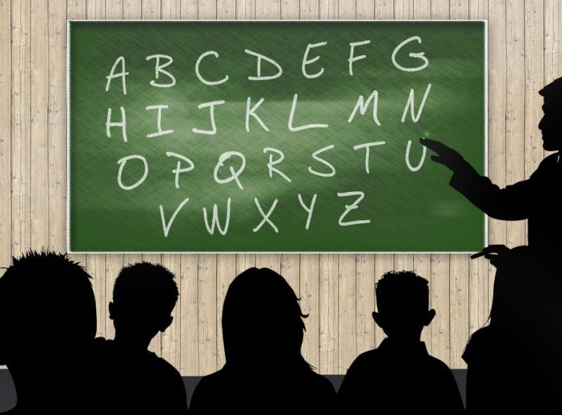 MEC prorroga adesão de estados e municípios ao Mais Alfabetização