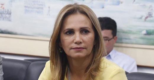 Justiça determina que prefeita de S.R.Nonato convoque candidatos nomeados em concurso
