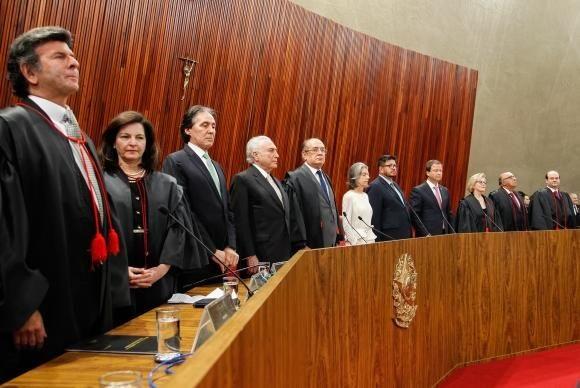 Tendência no TSE é rejeitar recurso de Lula contra aplicação da Ficha Limpa