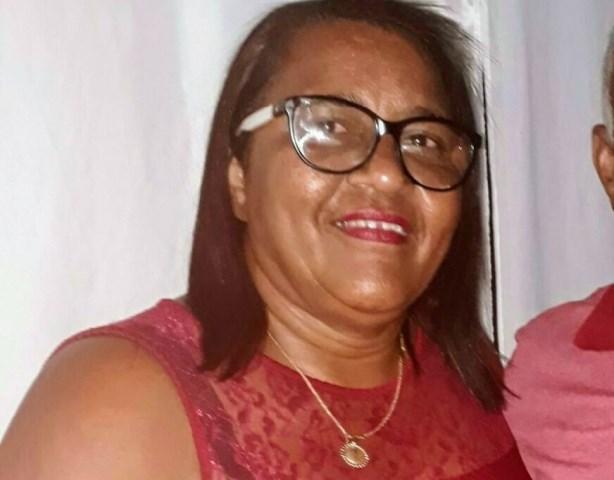 Presidente do SINTE-PI, núcleo de São João do Piauí, fala sobre vista a unidades escolares