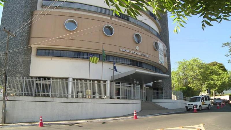 TRE-PI julga recurso contra decisões nas eleições de 2016
