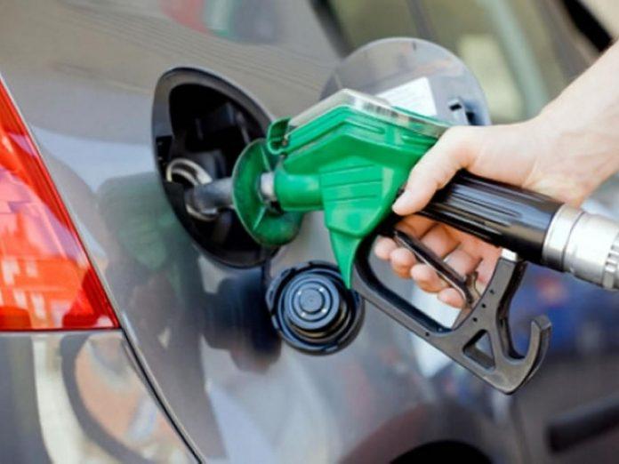 Michel Temer garante a redução de preço da gasolina nas bombas
