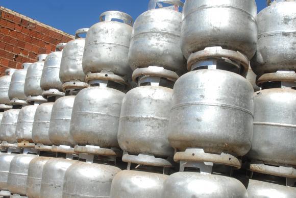 Ministério Público vai investigar venda de gás butano em São João do Piauí