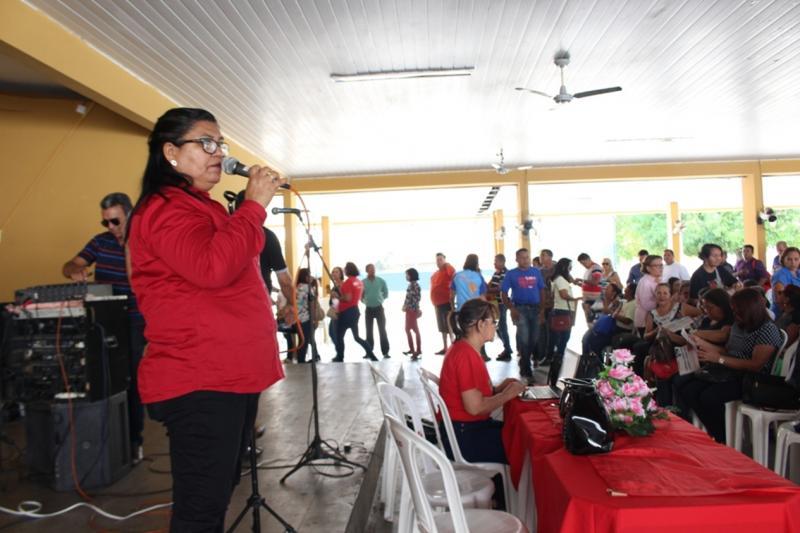 Educação poderá deliberar por greve geral nas escolas públicas do Piauí