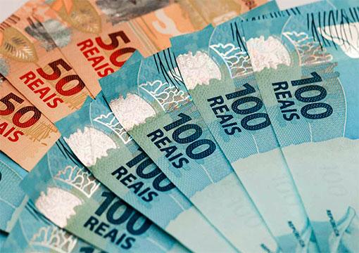 Congresso aprova liberação de R$2 bilhões para municípios