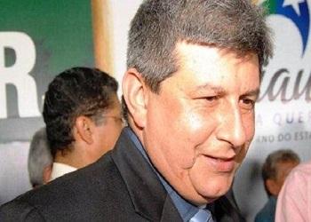 TCE analisa pedido de Medida Cautelar contra governador Zé Filho
