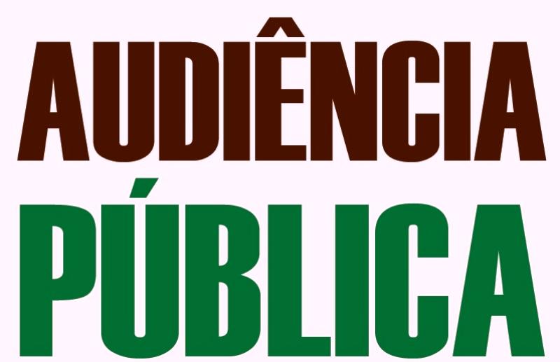 Venda irregular de gás e atuação da PM no trânsito serão temas de audiência pública, em SJP