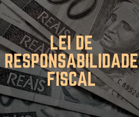 Alerta do TCE desmascara alegação contra afastamento de prestadores