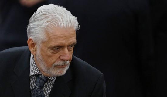 """Jaques Wagner chama ação da PF de """"absolutamente desnecessária"""""""