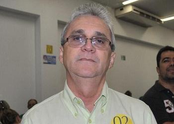 Ações que podem cassar prefeito Odival Andrade estão conclusas para sentença