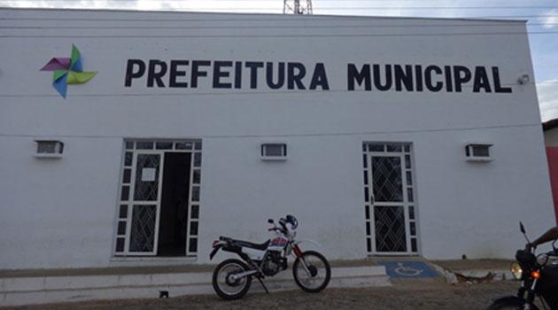 Prefeitura de São João do Piauí corre contra o tempo para enviar prestação ao TCE-PI