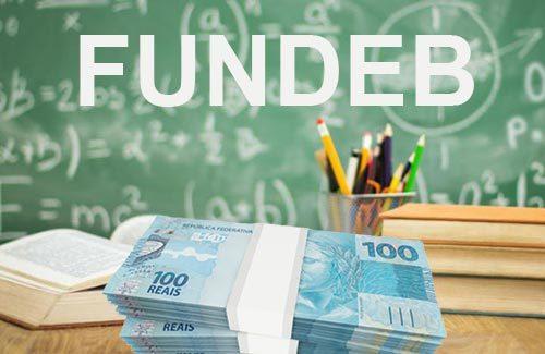 Repasses do Fundeb chegam a R$2,6 milhões em São João do Piauí