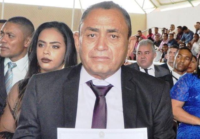 Justiça derruba decreto que reduziu salário de professores de Campo Alegre do Fidalgo