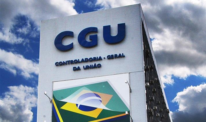 CGU aponta transferências irregulares de quase R$1 milhão do FUNDEB da prefeitura de SJP