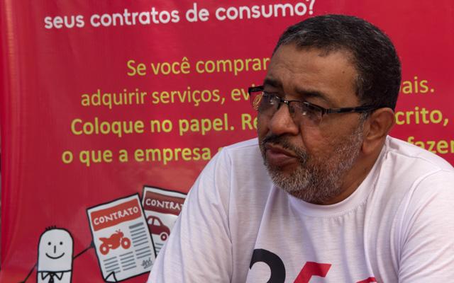 Órgão do Procon deverá ser instalado em São João do Piauí