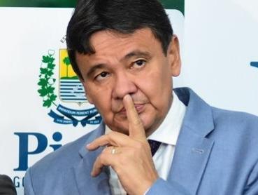 Deputados vão investigar R$ 1,15 bilhão em empréstimos do Governo do Piauí