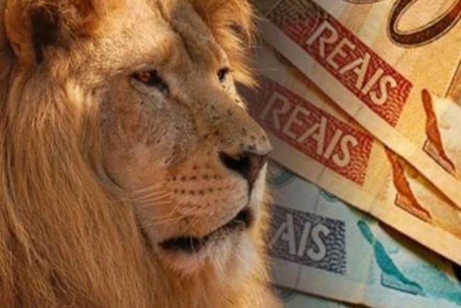 Devolução do IR será de R$ 24,4 bilhões em 2018, diz Receita