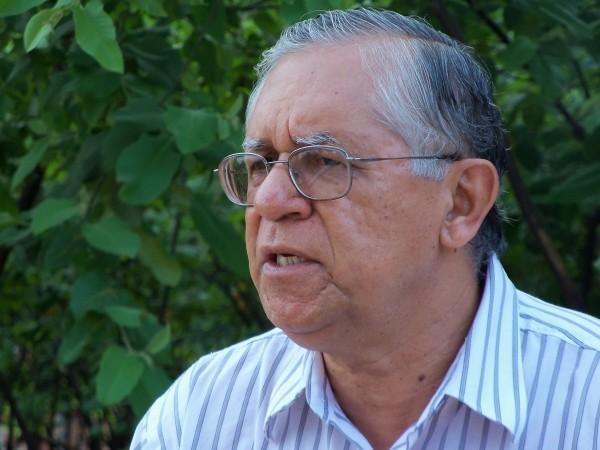 Ministério Público Federal investiga gestão do ex-prefeito Padre Herculano