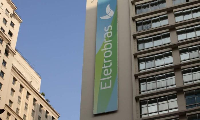 Eletrobras lança Plano de Demissão Consensual e quer desligar 3 mil funcionários