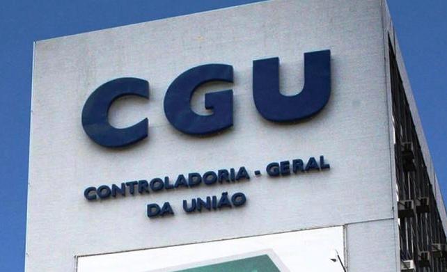 Prefeitura de São João do Piauí teria deixado de reter mais de R$2,3 milhões de INSS