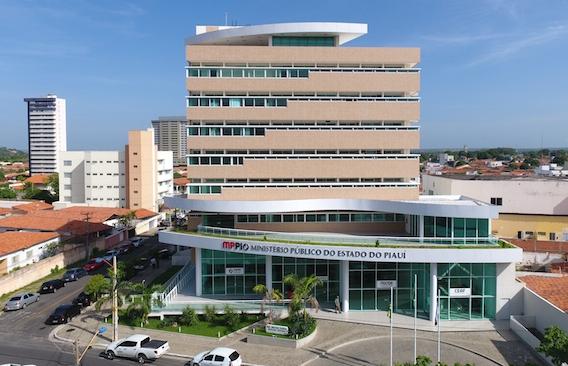 Ministério Público investiga empréstimo da Caixa Econômica ao governo do Piauí