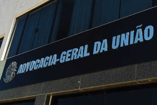 AGU e entidades de juízes iniciam negociação sobre auxílio moradia