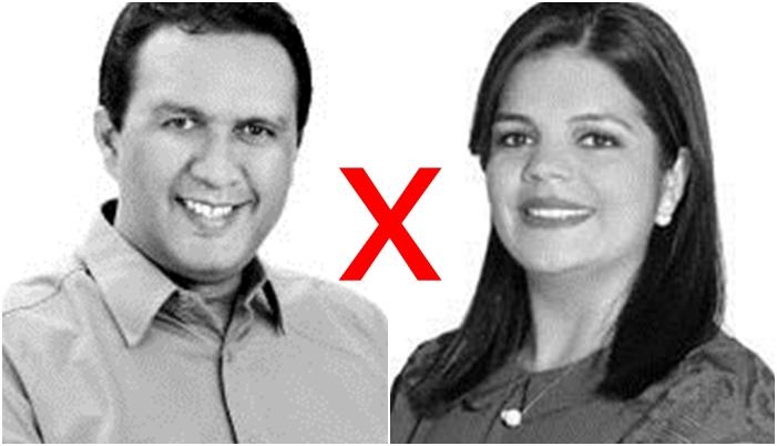 TCE-PI adia julgamento de denúncia contra o prefeito de Ribeira do Piauí