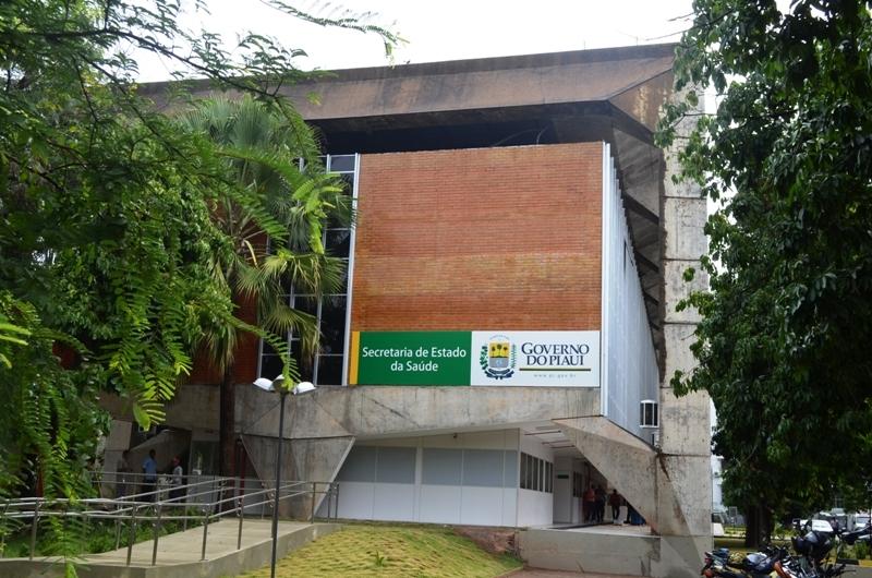 MPF abre inquérito civil para apurar irregularidade em pregão da merenda na Seduc-PI