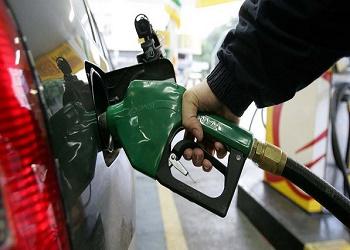 COMBUSTÍVEIS:Gasolina vai subir 3%, e diesel, 5%, diz Petrobras
