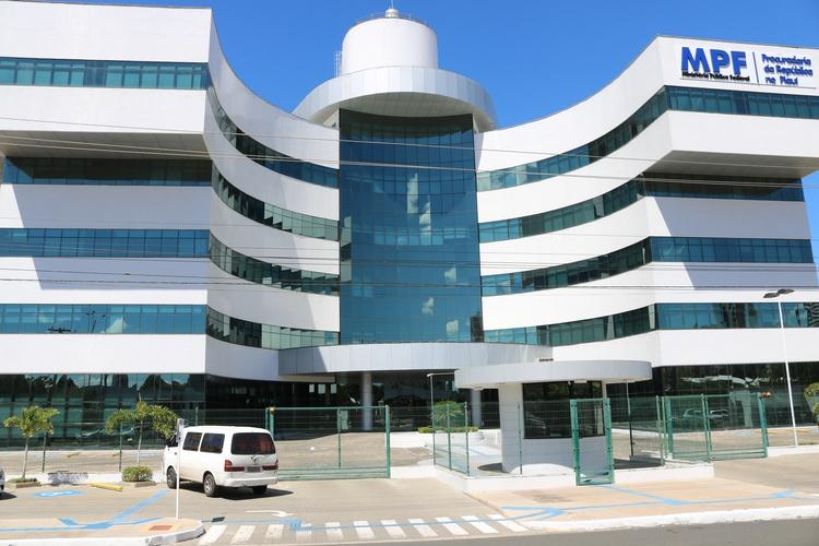 Após denúncia de Luciano Nunes, MPF apura irregularidades no Residência Médica da UESPI