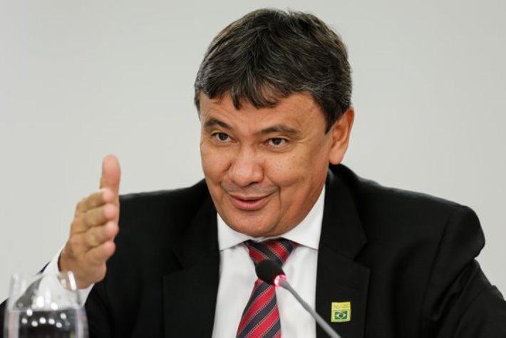 MPF instaura inquérito para apurar empréstimo do governo de W.Dias com a Caixa