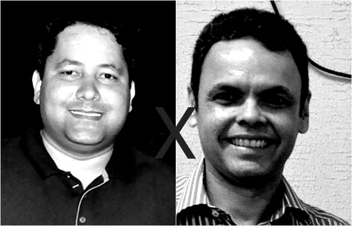 TRE-PI julga embargos de declaração de Dr.Gil Carlos
