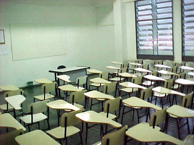 Alunos estão sem aulas há mais de uma semana em São João do Piauí, diz professor