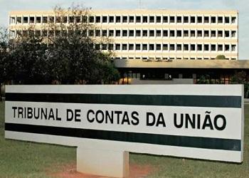 TCU encontra irregularidades em pelo menos 840 obras do governo federal