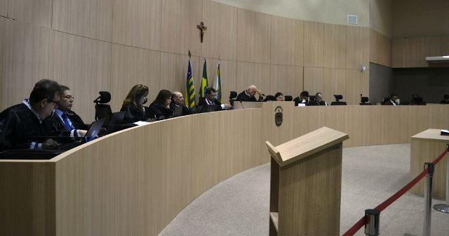 Tribunal converte em diligência denúncia contra o prefeito de Ribeira