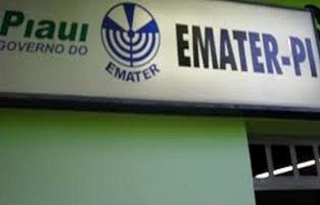 Tribunal de Justiça determina cumprimento de sentença para servidores do EMATER